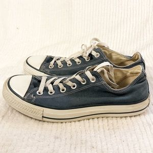 🔥HOT BUY🔥 CONVERSE All-Star Sneakers